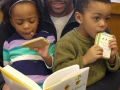 daddy-toddlers-cookies-book