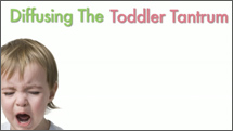 How Toddlers Thrive 3 Tips Video