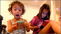 Tovah P. Klein ABC Nightline Toddlers Obsessed with iPads